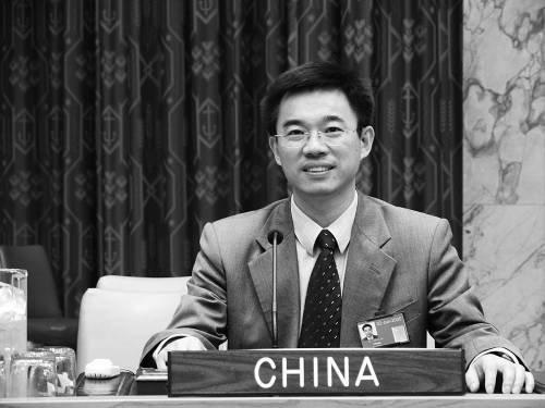 中国疾控中心专家:艾滋病正在变成一种慢性病